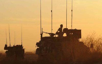 Reprise des exportations d'armes vers l'Arabie saoudite: les justifications du Canada dénoncées