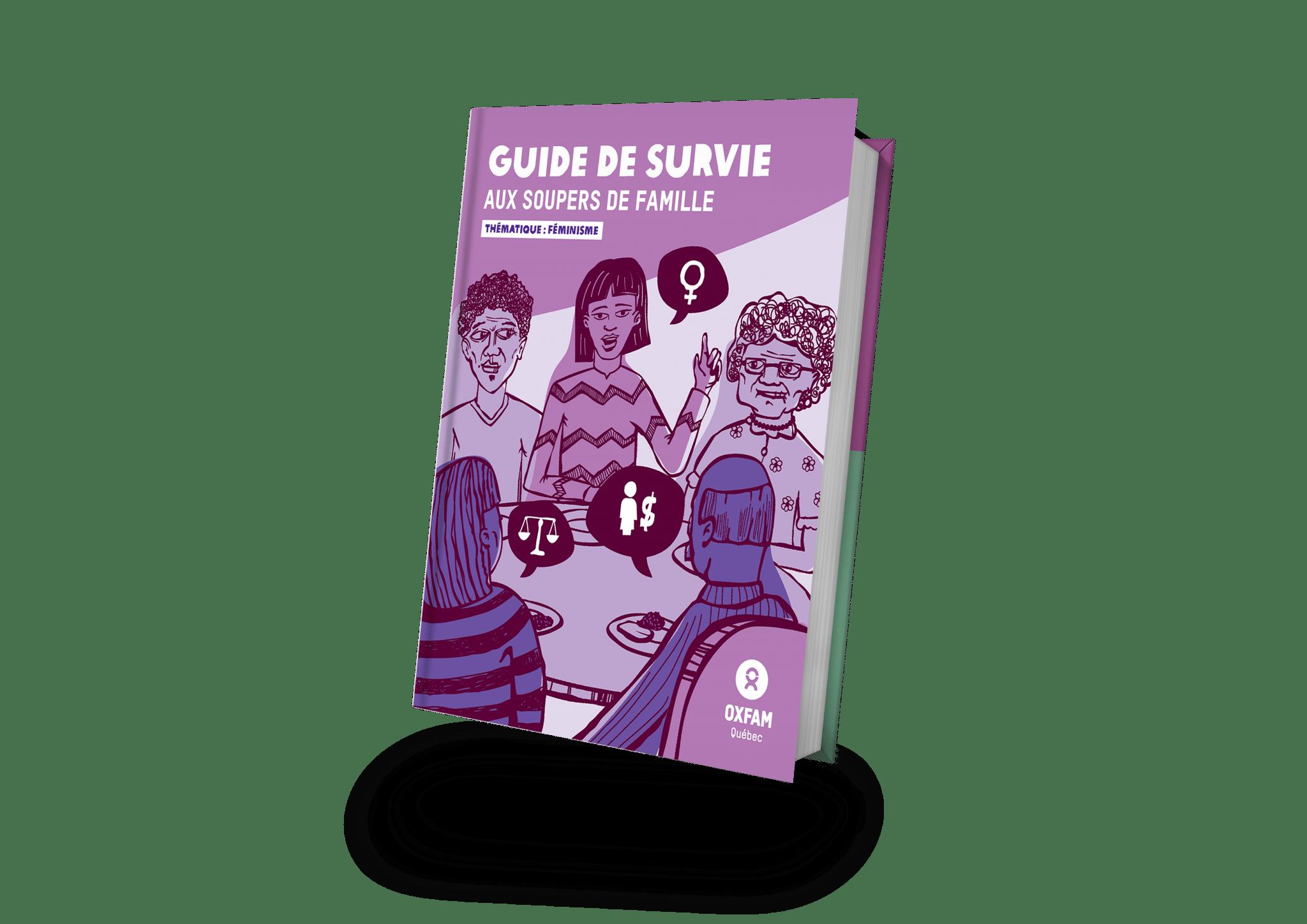 Guide-de-survie-image-2048 x 1448