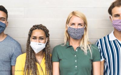 Une génération Pandémie pourrait voir le jour selon une étude d'Oxfam-Québec