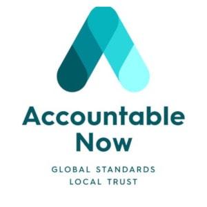 logo Accountable Now