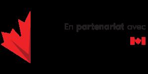 Logo Affaires Mondiales Canada