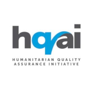 logo HQAI