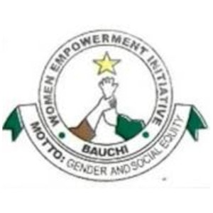 Women Empowerment Initiative