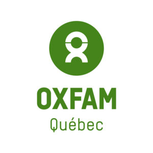 logo Oxfam-Québec