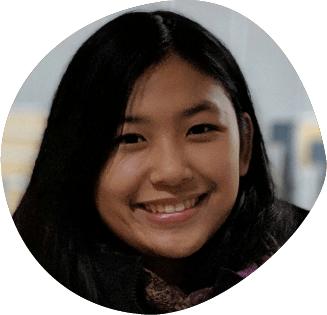Bao-Vy Nguyen