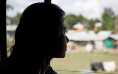 Comment Oxfam prévient le harcèlement, l'exploitation et les abus dans ses pays d'intervention?