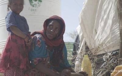 Au Yémen, les familles s'enfoncent dans les dettes pour survivre